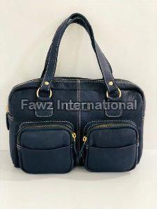 RWH-03 Women Handbag