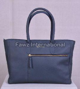 RWH-06 Women Handbag
