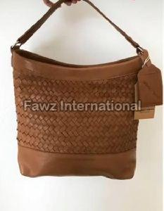RWH-08 Women Handbag