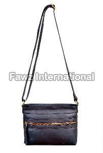 RWM-01 Women Messenger Bag