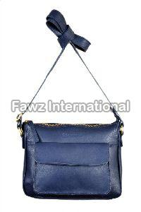 RWM-04 Women Messenger Bag