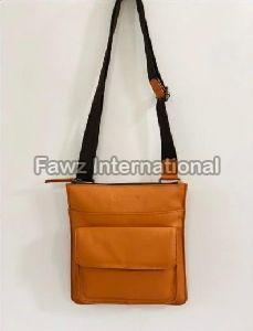 RWM-05 Women Messenger Bag