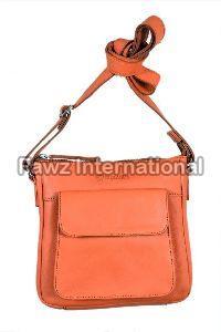 RWM-06 Women Messenger Bag