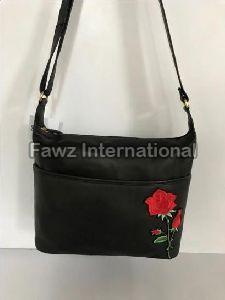 RWM-07 Women Messenger Bag