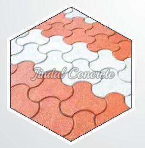 Cosmo Paver Blocks