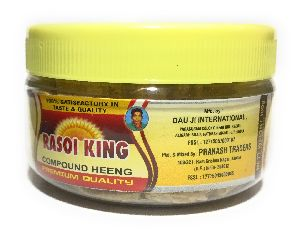 100gm Rasoi King Compound Hing