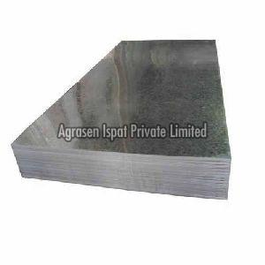 Galvanized Iron Hot Rolled Sheets