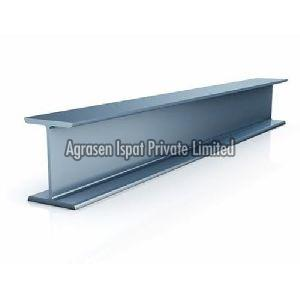Mild Steel I Beams