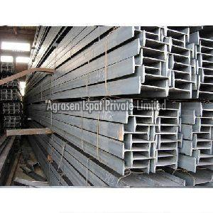 Mild Steel Joist Beams