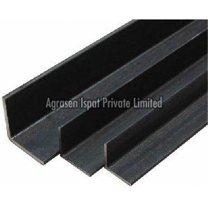 Mild Steel L Shape Angles