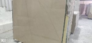 Antique Beige Marble Slab