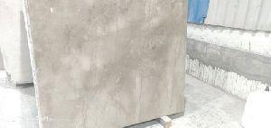 Burberry Beige Marble Slab