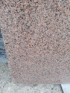 Cheema Granite Slab