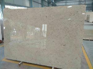 Omani Beige Marble Slab