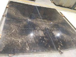 Bronze Armani Marble Slab