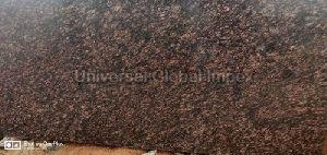 Cat Eye Granite Slab