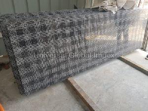 Designer Granite Slab
