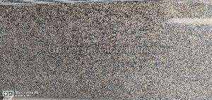 Dewda Green Granite