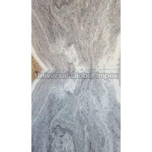Sanwar Marble Slab
