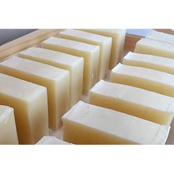 Kewra Handmade Bath Soap