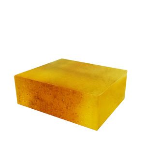Mango Handmade Bath Soap