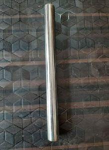 Neodymium Magnet Rod