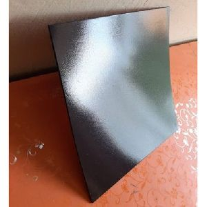 Self Adhesive Flexible Magnetic Sheet