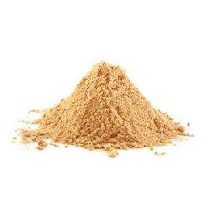 Himsra Powder