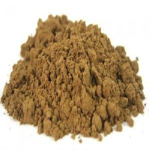 Jiwanti Powder