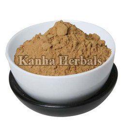 Amaltas Powder