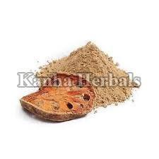 Belgiri Powder