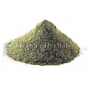 Chirata Powder