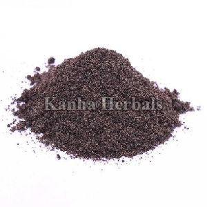 Kala Jeera Powder