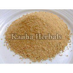 Karanj Beej Powder