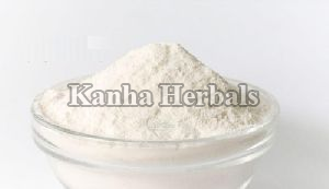 Katira Powder