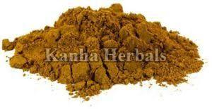 Samudraphal Powder