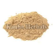 Sarpagandha Powder
