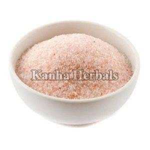 Sendha Namak Powder