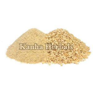 Soya Powder