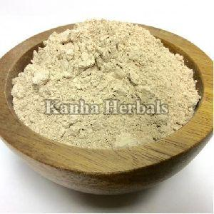 White Chandan Powder