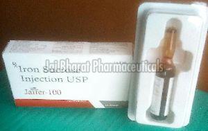 Jaifer Injection