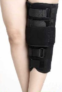 DR25 Knee Immobilizer