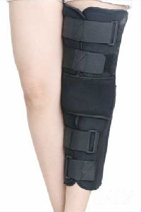 DR26 Knee Immobilizer