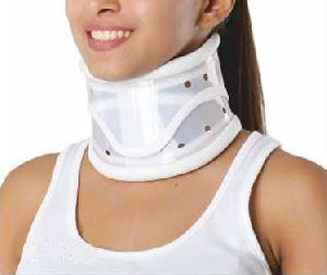 Hard Cervical Collar