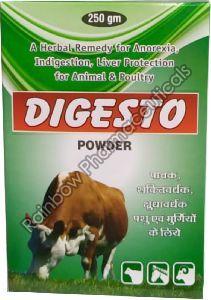 Digesto Powder