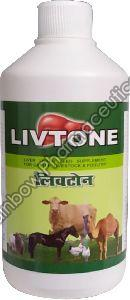 Livtone Syrup