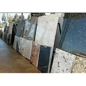 Designer Granite