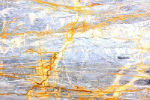 Grey Illusion Marble