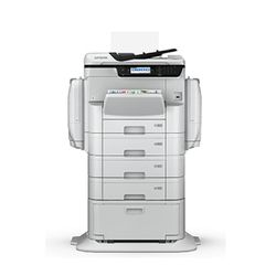 Epson WorkForce Pro Multifunction Printer