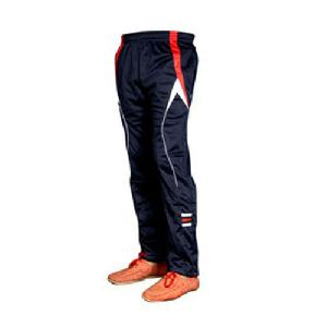 Mens Super Poly Lower